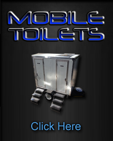 Mobile VIP Toilets South Africa